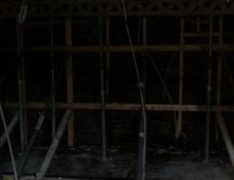 utskifting-av-grunnmurer-enebolig-vegsund-(15)