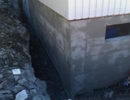 utskifting-av-grunnmurer-enebolig-vegsund-(29)