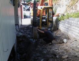 utskifting-av-grunnmurer-enebolig-vegsund-(6)
