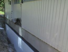 utskifting-av-grunnmurer-enebolig-vegsund-(68)
