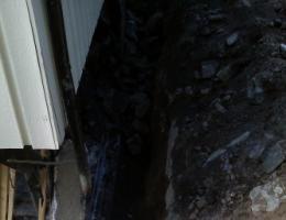 utskifting-av-grunnmurer-enebolig-vegsund-(7)