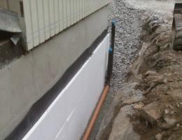 utskifting-av-grunnmurer-enebolig-vegsund-(71)