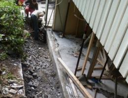 utskifting-av-grunnmurer-enebolig-vegsund-(8)