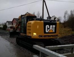 cat-320